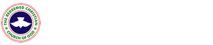 The Redeemed Christian Church of God Open Heavens Assembly