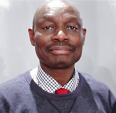 Assistant-Pastor-Tope-Oladimeji-1